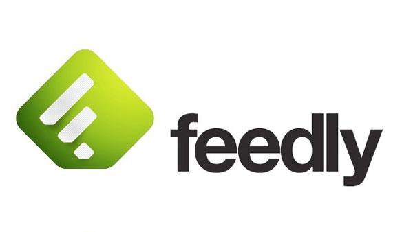 Ревю на Feedly – една от най-добрите алтернативи на Google Reader