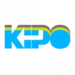 Логото на Студио Кипо