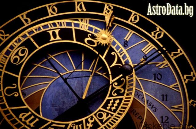кои-са-astrodata