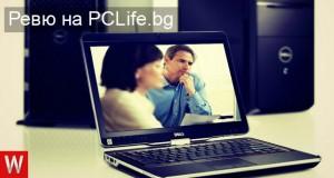 Ревю на PCLife – Компютри втора употреба с гарантирано качество