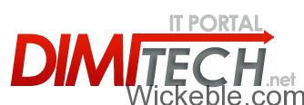 dimitech_logo