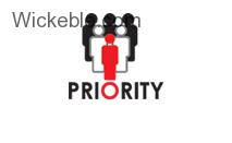 Европейско финансиране от Priority