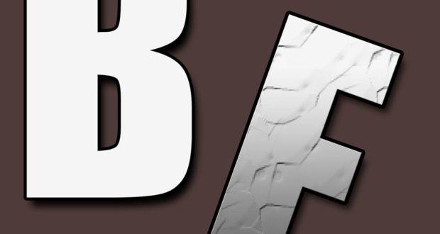 Betenemy.com – мястото за изучаване на онлайн залаганията