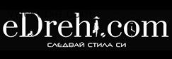 Edrehi