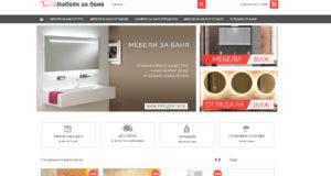 Ревю на сайт mebeli-za-bania.com