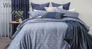 Защо е важно да изберем качествено спално бельо?