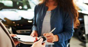 SpeedyCars.eu – надеждна фирма за коли под наем