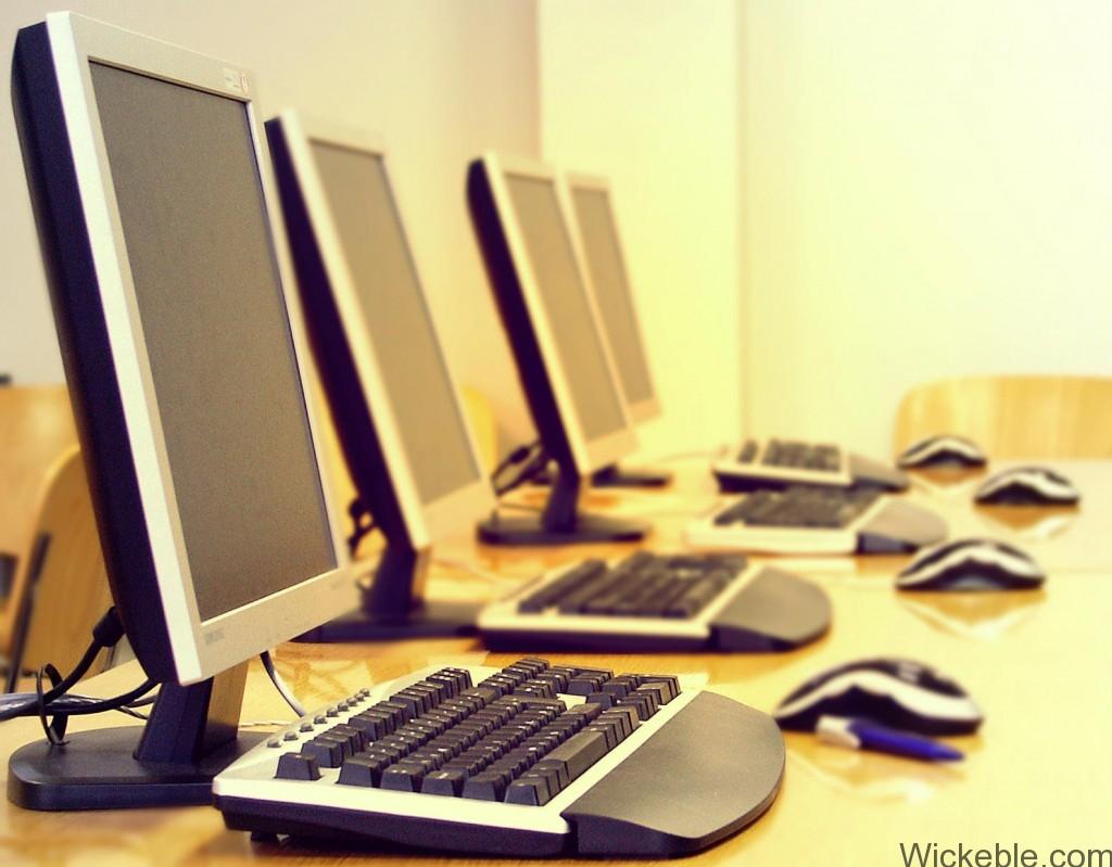 продажба на лаптопи и компютри