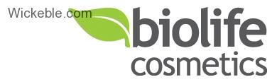 biolifecosmetics-logo
