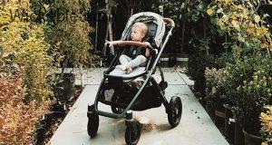 Бебешки колички – кои са най-предпочитани?