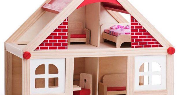 Ревю на сайта за деца Malchugani.com