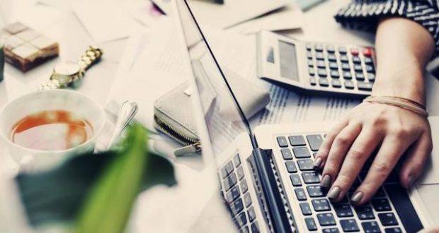 Contract.bg – професионални счетоводни услуги