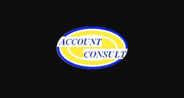 Acc-ConsultCo.com – счетоводни услуги в София