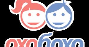 Ревю на Ohoboho.com – всичко за малчугана