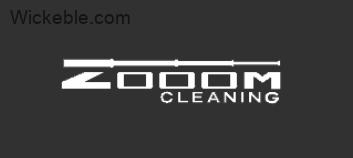 Zoom-Clean.eu – фирма за отдаване под наем на вишки