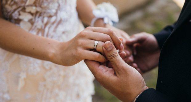 Сватбена фотография –5 често допускани грешки