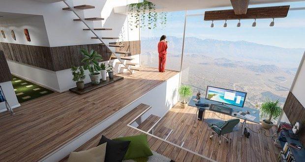 Луксозен имот под наем в София – мисия възможна